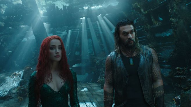 Aquaman - Official Images - High Res - 21