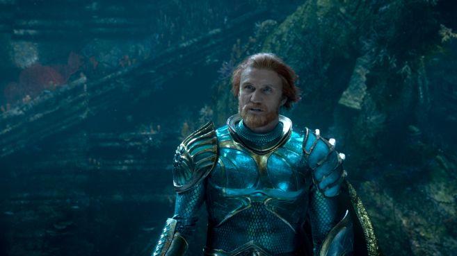 Aquaman - Official Images - High Res - 24