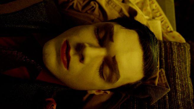 Gotham - Season 5 - Day 151 Trailer - 01