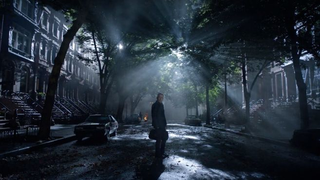 Gotham - Season 5 - Day 151 Trailer - 06