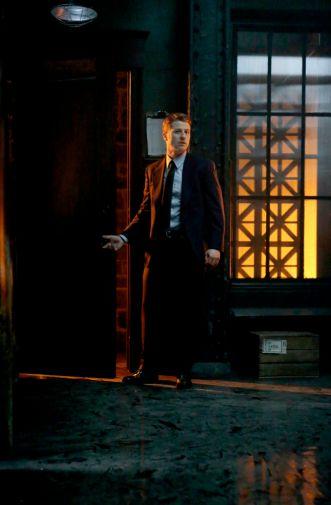 Gotham - Season 5 - Ep 01 - 03