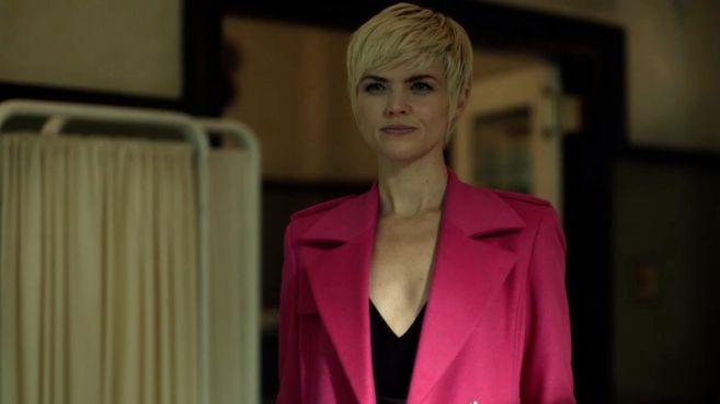 Gotham - Season 5 - Final Season Movie Trailer - 14