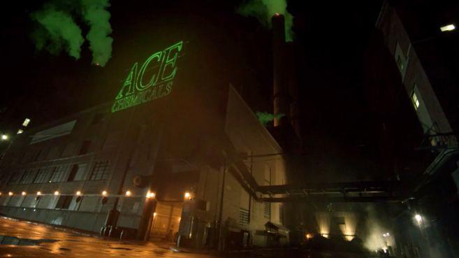 Gotham - Season 5 - Final Season Movie Trailer - 16