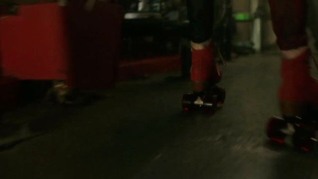 Gotham - Season 5 - Final Season Movie Trailer - 20