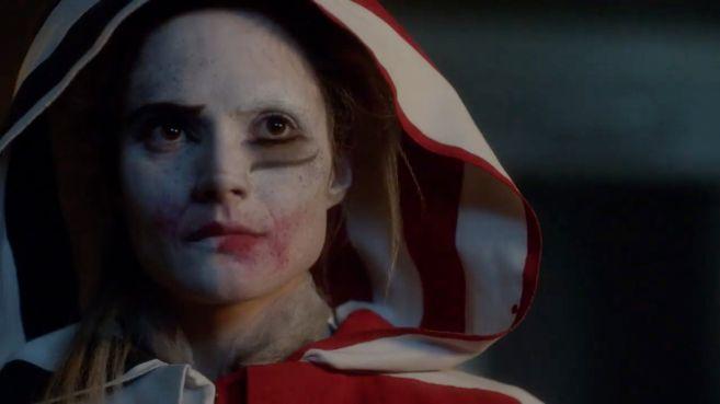 Gotham - Season 5 - Final Season Movie Trailer - 25