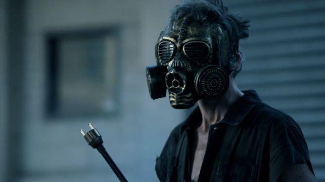 Gotham - Season 5 - First Look Final Season - 15