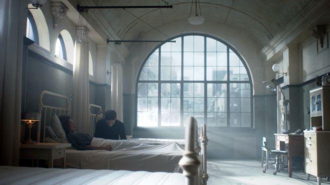 Gotham - Season 5 - First Look Final Season - 33