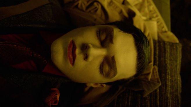 Gotham - Season 5 - First Look Final Season - 37