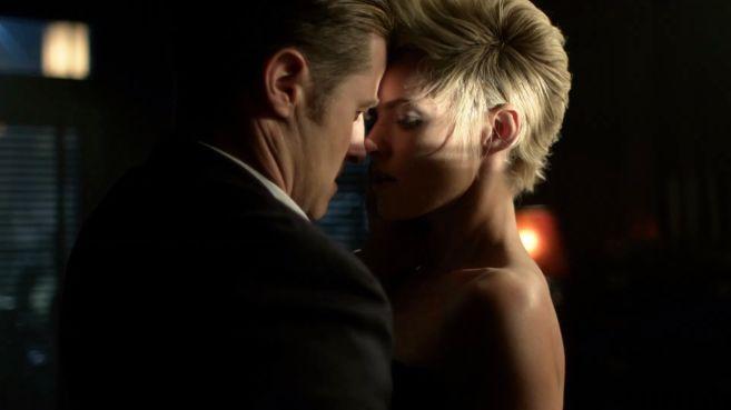 Gotham - Season 5 - First Look Final Season - 42