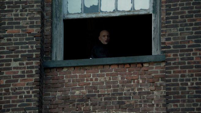 Gotham - Season 5 - First Look Final Season - 50
