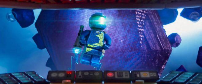 The Lego Movie 2 - Trailer 3 - 05