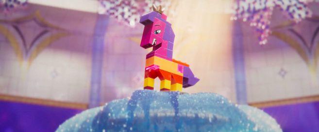The Lego Movie 2 - Trailer 3 - 11