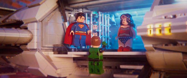 The Lego Movie 2 - Trailer 3 - 22