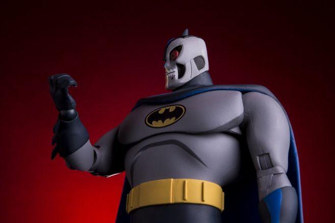 BatmanSixth_B_04_1024x1024