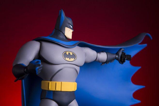 BatmanSixth_EXC_B_04_1024x1024