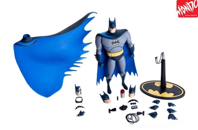 BatmanSixth_EXC_Layoutlogo_1024x1024