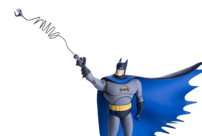 BatmanSixth_EXC_W_05_1024x1024