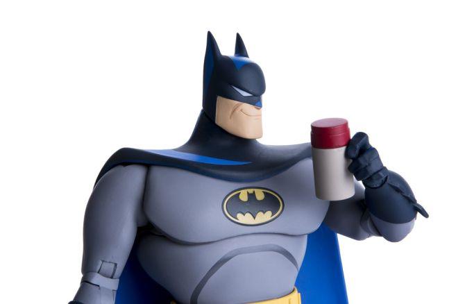 BatmanSixth_W_016_bbeb93cf-8ad7-42d3-978f-dac224863030_1024x1024