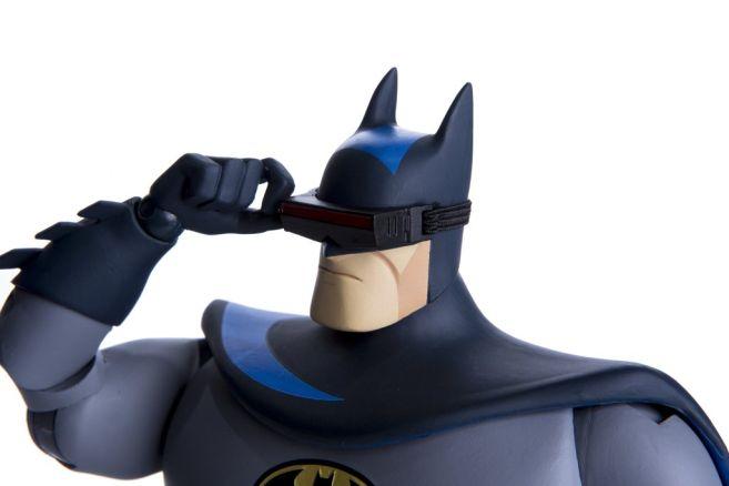 BatmanSixth_W_05_1024x1024