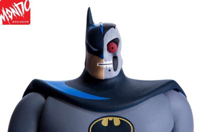 BatmanSixth_head_largerlogo_1024x1024