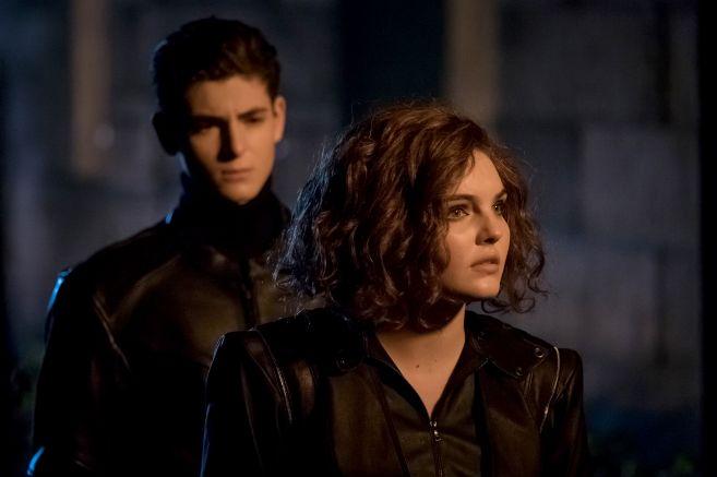 Gotham - Season 5 - Ep 03 - 07