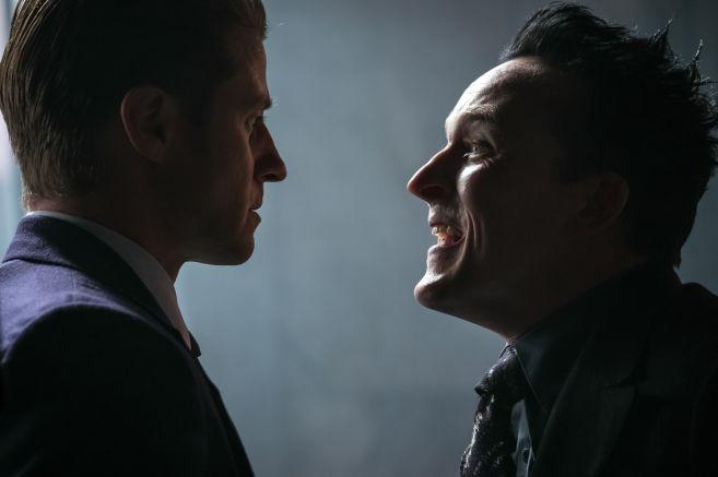 Gotham - Season 5 - Ep 04 - 11
