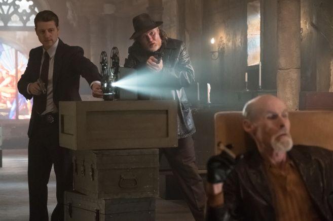 Gotham - Season 5 - Ep 05 - 03