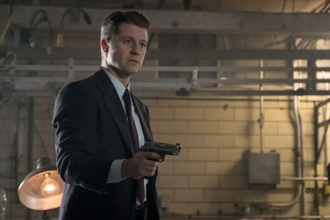Gotham - Season 5 - Ep 05 - 12