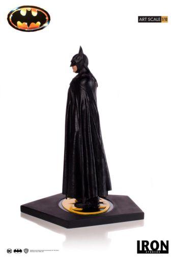 Iron Studios - Batman 1989 - Batman - 13
