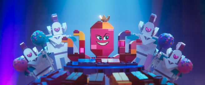 LEGO Movie 2 - Official Images - 03
