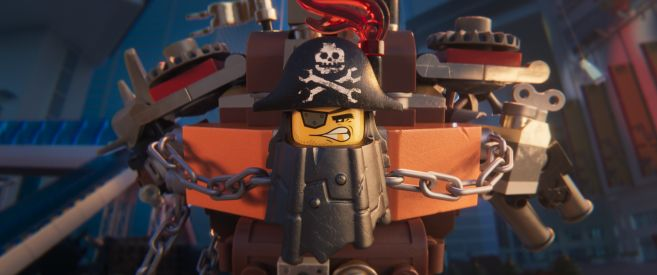 LEGO Movie 2 - Official Images - 04