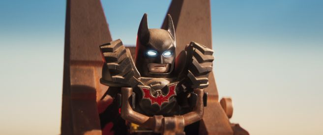 LEGO Movie 2 - Official Images - 09
