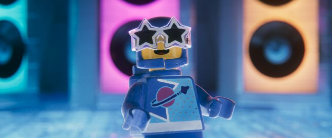 LEGO Movie 2 - Official Images - 15