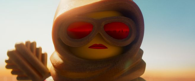 LEGO Movie 2 - Official Images - 16