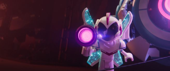LEGO Movie 2 - Official Images - 20