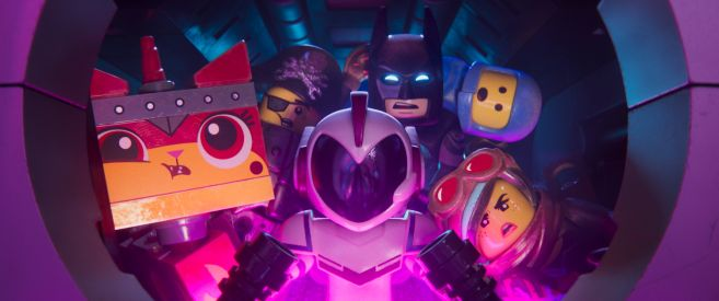 LEGO Movie 2 - Official Images - 22