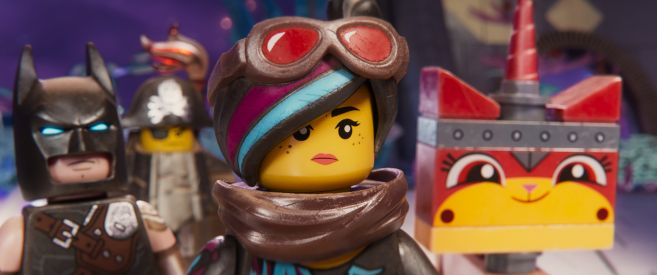 LEGO Movie 2 - Official Images - 27