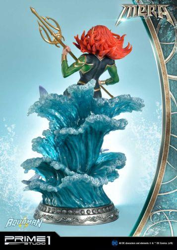 Prime 1 Studio - Aquaman - Mera - 19