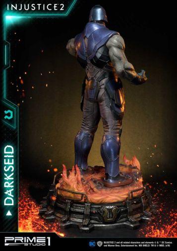Prime 1 Studio - Injustice 2 - Darkseid - 09