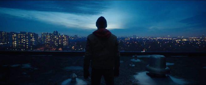 Shazam - Trailer 2 - 05