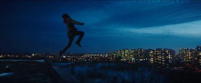 Shazam - Trailer 2 - 07