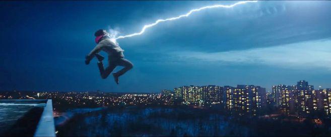 Shazam - Trailer 2 - 08
