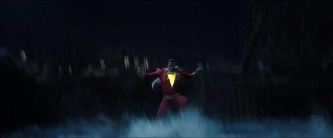 Shazam - Trailer 2 - 10