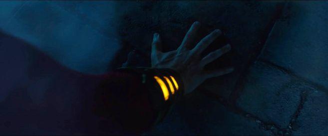 Shazam - Trailer 2 - 11