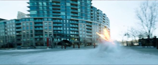 Shazam - Trailer 2 - 13