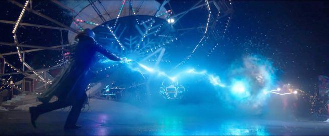Shazam - Trailer 2 - 16