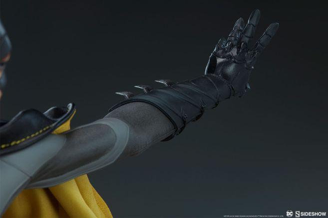 Sideshow - Batman - Batgirl Premium Format Figure - 20