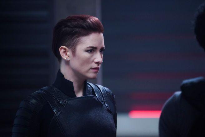 Supergirl - Season 4 - Ep 10 - 10