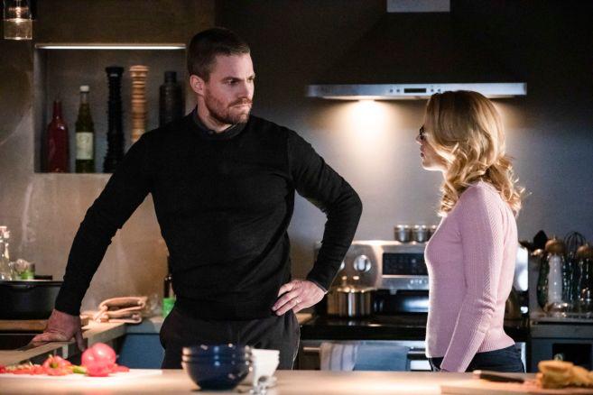 Arrow - Season 7 - Ep 13 - 05