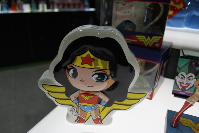 Enesco - Toy Fair 2019 - DC - 24